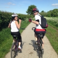 Derby Charity Bike Ride